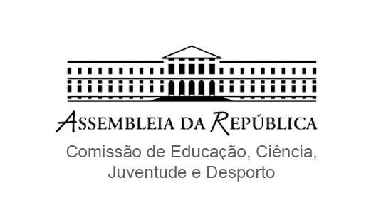 Assembleia da Républica