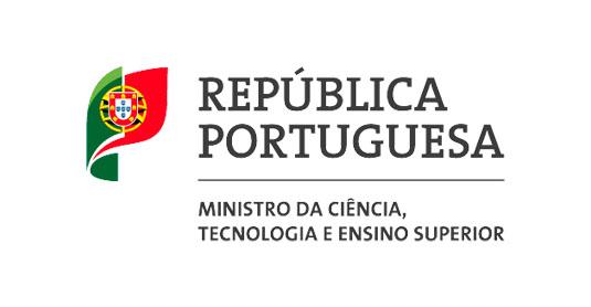 Ministério da Ciência, Tecnologia e Ensino Superior